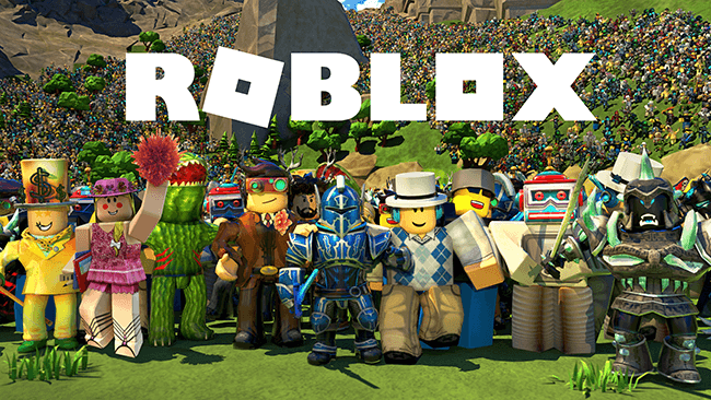 Roblox Hack – How to Have Unlimited Robux - Games Exploits - Our Roblox Hack is quite simple to be used by any player, no matter you are a beginner or an experienced gamer. However, we want to make sure everything works well and remind you to read the instructions below and watch the video tutorial carefully. - Free Cheats for Games