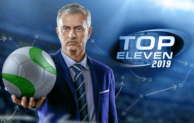 Top Eleven 2019 Hack Mod Apk - How to Get Unlimited Tokens and Cash