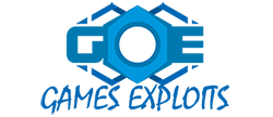 Games Exploits – Hacks, Cheats, Guides, Tips and Tutorials for the most wanted games
